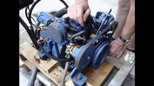 Renault Abgaswerte Diesel : moteur renault rc8 d diesel 6 5 chevaux rechemis et ~ Kayakingforconservation.com Haus und Dekorationen