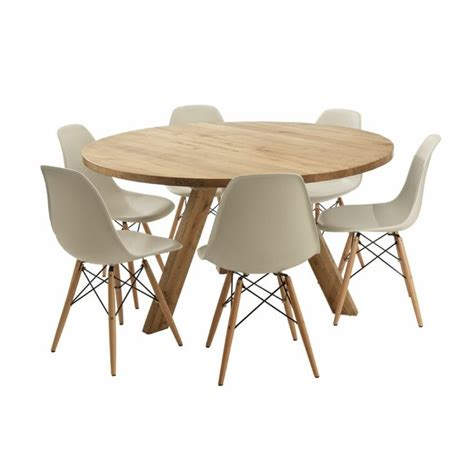 australia small folding table dining table for 6 shelby