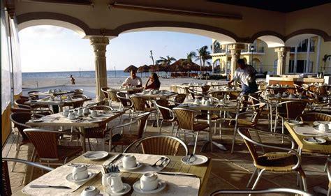 royal playa del carmen modern vacations