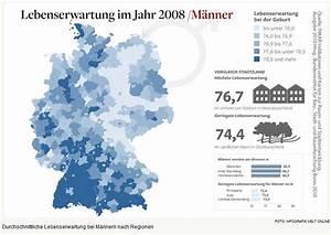 Lebenserwartung Männer Berechnen : merkblatt lebenserwartung teil 1 ~ Themetempest.com Abrechnung