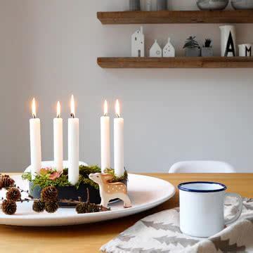 Wie Die Schweden Weihnachten Feiern Blog