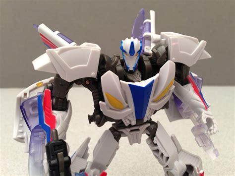 smokescreen transformers prime beast hunters robots