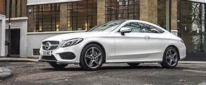 Mercedes Classe C Amg 2017 : 2017 mercedes benz c class coupe posh amg sport style for c300 and c400 usa twins ~ Maxctalentgroup.com Avis de Voitures