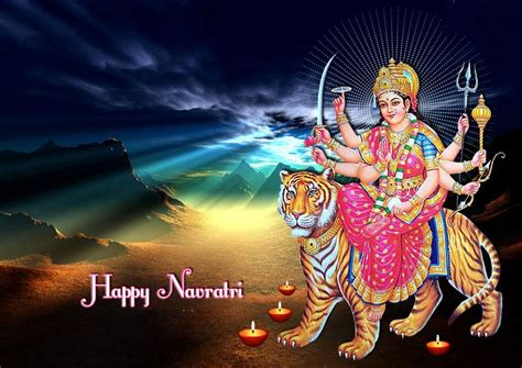 Animated Navratri Wallpapers - best 25 navratri wallpaper ideas on navratri