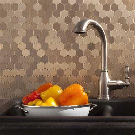 the d 233 cor trend 27 metallic tile d 233 cor ideas