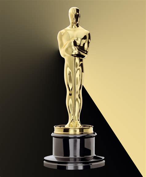 Oscars 2013 Recap – chrisreedfilm