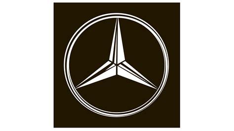 Mercedes Logo by Mercedes Logo Bedeutung Zeichen Logo Png