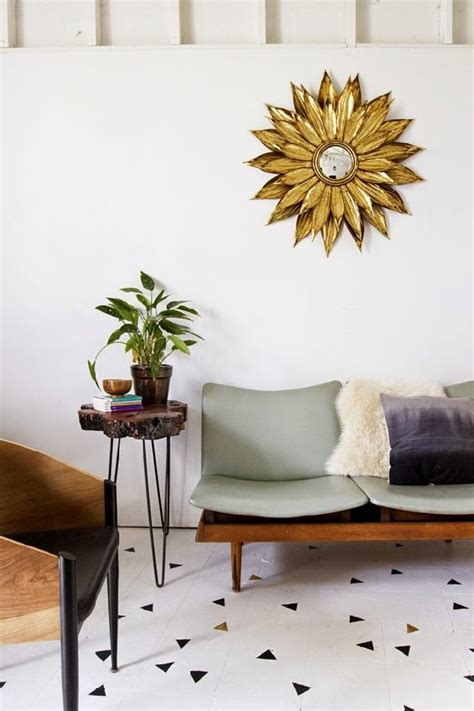 mid century modern home decor interior design inspirations how to get a mid century