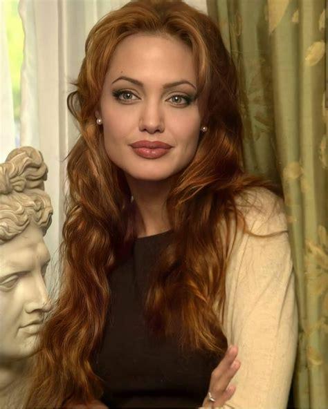 Angelina Jolie - Movies, Biography, News, Age, Photos ...
