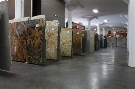 oregon tile marble slab gallery yelp