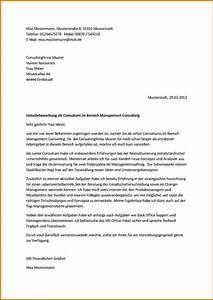 Bewerbung anschreiben vorlage transition plan templates for Anschreiben muster xing