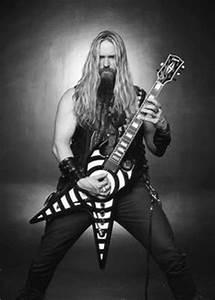 Zakk Wylde Bleeding Fingers | Thread: Dave Grohl's guitar ...