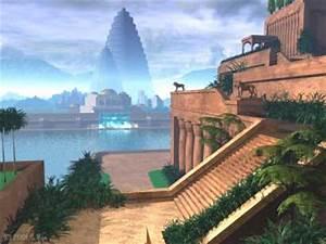Prophetic Babylon