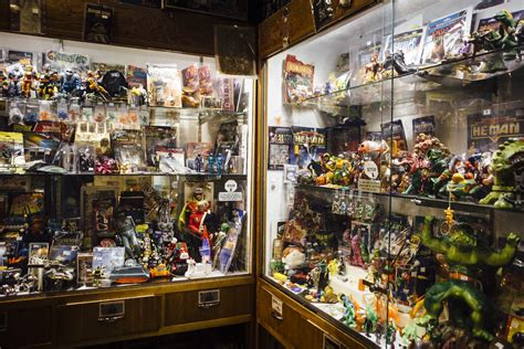 portland toy stores travel portland