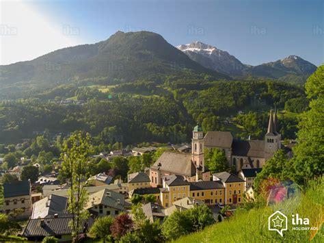 chambre a louer a particulier location berchtesgaden dans une chambre d 39 hôte pour vos