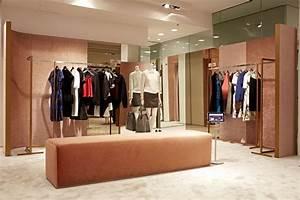 Fashion For Home Showroom München : theresa high end fashion store in m nchen wohn designtrend ~ Bigdaddyawards.com Haus und Dekorationen
