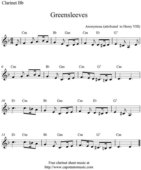 Hot cross buns is a classic beginner song, and it only requires you to know three notes. when the saints go marching in clarinet sheet music - Google Search   boy   Pinterest   Clarinet ...