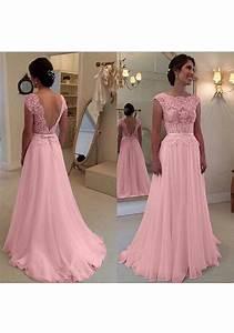 robe pagne longue avec dentelle modeles populaires de With chambre bébé design avec belle robe soirée fleurie