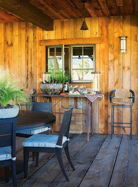 outdoor table ls for porches 119 best outdoor spaces images on pinterest outdoor