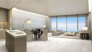 Armani Casa Residences  U2013 Miami U0026 39 S  1 Preconstruction  U0026 New Development