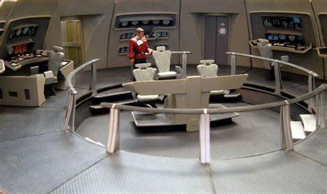 Uss Enterprise 1701,