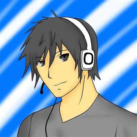 New Profile Pic Fixed By Souijinn Meme Center