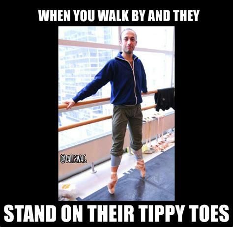 Tall Woman Meme - tallswag