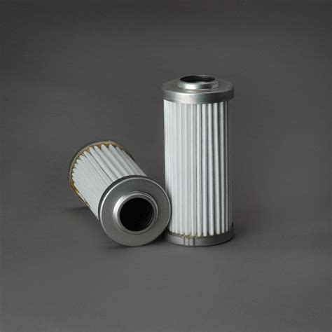 P169446 - All Products, Hydraulic Filters, High Pressure Filters, Bowl and Cartridge type ...