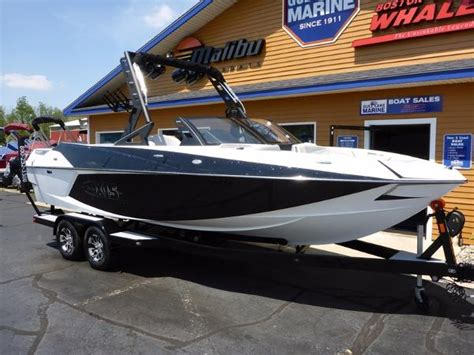 Axis Boats Price List by Axis T23 Boats For Sale Boats