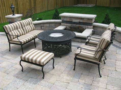 100 cast aluminum patio sets aluminum patio
