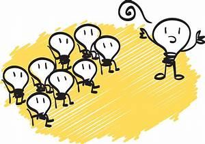 C, U00f3mo, Darle, Claridad, A, Tus, Ideas, Y, Comunicarlas, Mejor