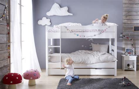 rangement mural chambre des meubles enfants de fabrication française alfred et