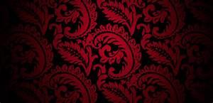 Wallpaper Patterns Victorian