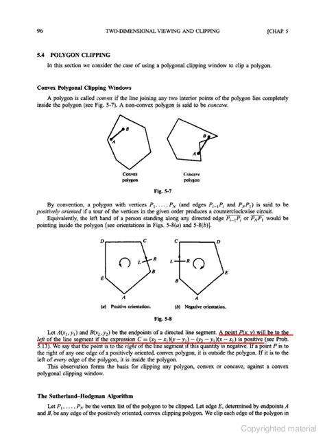 Download Schaum Series Computer Graphics Pdf