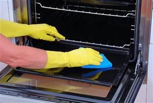 Depannage Edf Pro : comment nettoyer les appareils m nagers lectriques ~ Premium-room.com Idées de Décoration