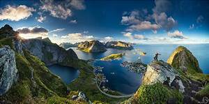 norway, , the, land, of, fjords, , trolls, , and, vikings