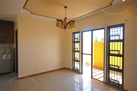 painting homes interior interior design condo kitchen design philippines interior