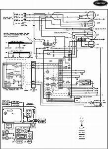Voltas Window Ac Wiring Diagram