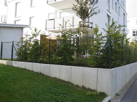 Wohnung Mit Garten Dachau by Wohnungen Dachau Wohnungen Angebote In Dachau