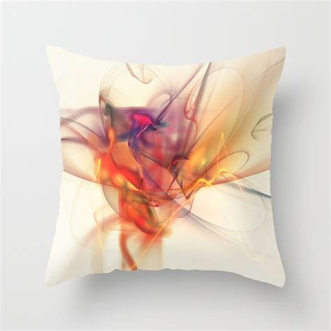 Decorative Couch Pillows Amazon by 33 Best Images About Different Types Of Pillows On Pinterest