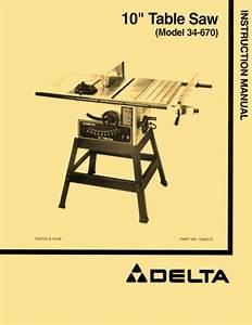 Delta 34