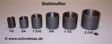 stahlrohr 38 mm außendurchmesser stahlrohre durchmesser innen aussen stahlrohre durchmesser innen aussen eckventil waschmaschine