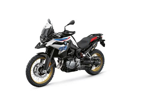 bmw gs adventure 2020 2020 bmw f850gs guide total motorcycle