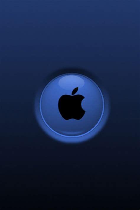 iphone logo apple logo iphone wallpaper hd