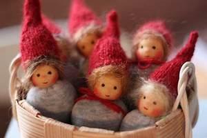 Basteln Für Weihnachtsbasar : rosenrot blumenkinder neues ~ Orissabook.com Haus und Dekorationen