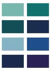 chambre majorelle 1000 idées sur le thème bleu sur couleur vert