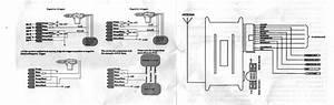 Remote Control Keyless Entry System Wiring