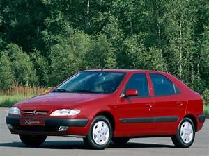Citroen Xsara Specs  U0026 Photos - 1997  1998  1999  2000