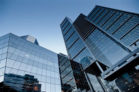 Blackstone Sells Half Share Of Westpac Place For $800m