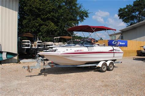 1999 Godfrey Hurricane Deck Boat by 1999 Hurricane Deck 201 Images Frompo